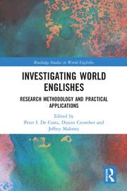 Investigating World Englishes