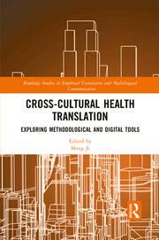 Cross-Cultural Health Translation