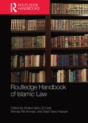 Modern Islamic constitutional theory