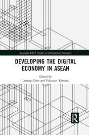 Developing the Digital Economy in ASEAN