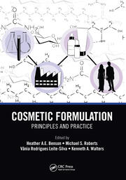 Hair Morphology, Biogenesis, Heterogeneity, Pathophysiology and Hair Follicle Penetration