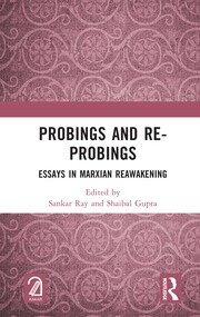 Probings and Re-Probings