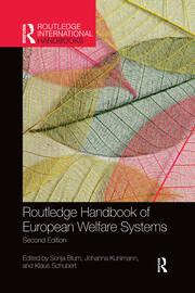 European Union social policy