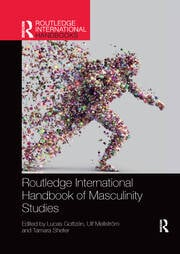 The institutionalization of (critical) studies on men and masculinities