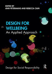 Design for Wellbeing
