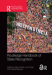 Referendums on independence and secession