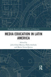 Media literacy in contemporary learning-based societies