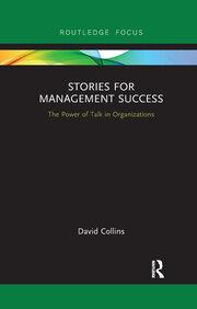 Stories for Management Success