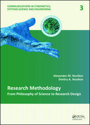 Research Methodology: From Philosophy of Science to Research Design