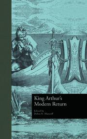King Arthur's Modern Return