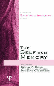 The Self and Memory