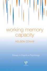 Working Memory Capacity
