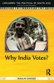 Why India Votes?