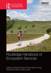 The 'Balance Sheet'                         Approach Within Adaptive Management for Ecosystem Services