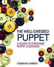 Lambeth - Puppet Costumes
