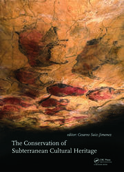 The Conservation of Subterranean Cultural Heritage