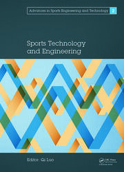Sports Technology and Engineering: Proceedings of the 2014 Asia-Pacific Congress on Sports Technology and Engineering (STE 2014), December 8-9, 2014, Singapore