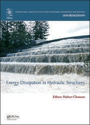Energy Dissipation in Hydraulic Structures