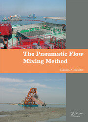 The Pneumatic Flow Mixing Method