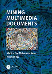 Mining Multimedia Documents - 1st Edition book cover