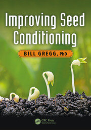 Improving Seed Conditioning