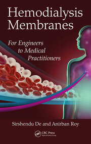 Hemodialysis Membranes: For Engineers to Medical Practitioners