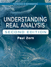 Understanding Real Analysis, Second Edition