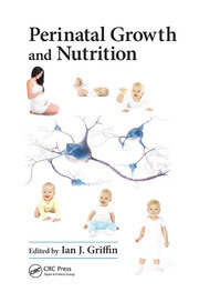 Perinatal Growth and Nutrition