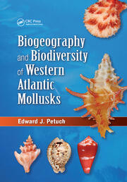 Biogeography and Biodiversity of Western Atlantic Mollusks
