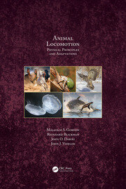 Animal Locomotion: Physical Principles and Adaptations