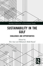 Sustainability in the Gulf: Challenges and Opportunities