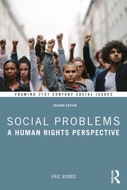 Social Problems: A Human Rights Perspective