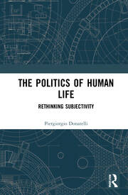 The Political Philosophy of Human Life