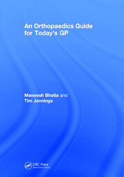 An Orthopaedics Guide for Today's GP