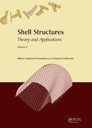 Isogeometric Kirchhoff-Love shells: Numerics, constitution and biomechanical applications