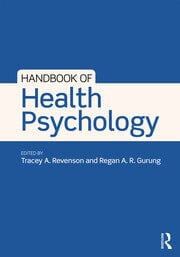 Social Support, Family Processes, and Health