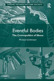 Eventful Bodies