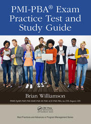 PMI-PBA® Exam Practice Test and Study Guide