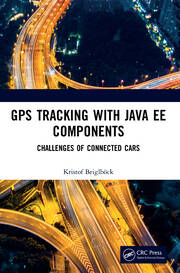 GPS Tracking with Java EE Components: Challenges of Connected Cars