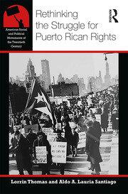 Rethinking the Puerto Rican Movement