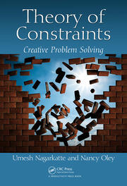 Theory of Constraints: Creative Problem Solving