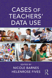 Using Data Meaningfully to Teach for Understanding in Middle-School Science