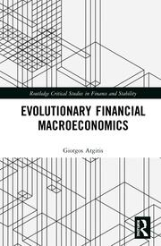 Evolutionary Financial Macroeconomics
