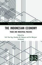 The Indonesian Economy: Trade and Industrial Policies