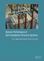 Seismic Performance of Soil-Foundation-Structure Systems: Selected Papers from the International Workshop on Seismic Performance of Soil-Foundation-Structure Systems, Auckland, New Zealand, 21-22 November 2016