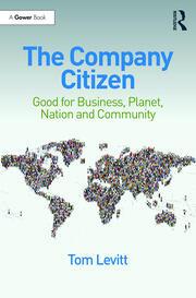 Company Citizen - Levitt