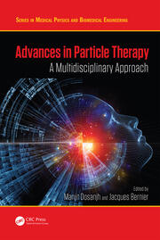 Advances in Particle Therapy: A Multidisciplinary Approach