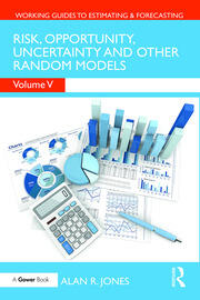 Risk, Opportunity, Uncertainty and Other Random Models