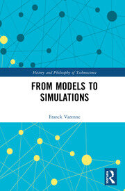 From Models to Simulations