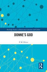 Donne's God